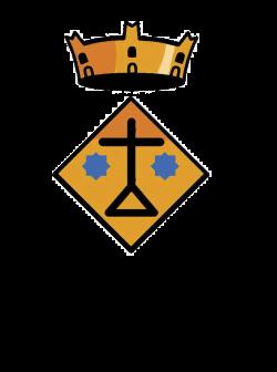 Logo Ajuntament de Vilobi D'onyar