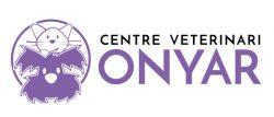 Logo Centre Vetarinari Vilobi