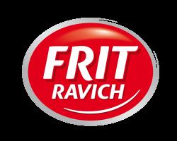 Logo Frit Ravich