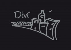 Logo Del Celler Diví de Vilobi d'Onyar