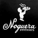 Logo Noguera pastissers