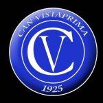 Logo Vistaprima